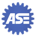 ASE Certified Technicians - LeRoy's Collision Center, Wyoming, Forest Lake, MN